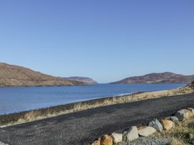 Cuillin Shores - Scottish Highlands - 1034044 - thumbnail photo 36