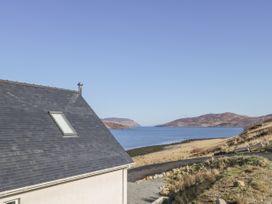 Cuillin Shores - Scottish Highlands - 1034044 - thumbnail photo 2
