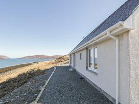 Cuillin Shores - Scottish Highlands - 1034044 - thumbnail photo 33
