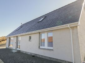Cuillin Shores - Scottish Highlands - 1034044 - thumbnail photo 3