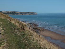 Flat 4 - Whitby & North Yorkshire - 1034058 - thumbnail photo 15