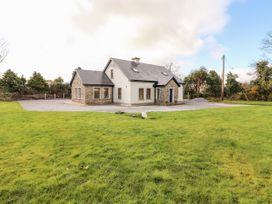 Urrohogal Cottage - County Kerry - 1034096 - thumbnail photo 2