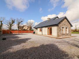 Urrohogal Cottage - County Kerry - 1034096 - thumbnail photo 25