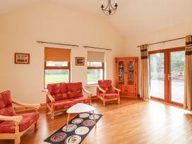 Urrohogal Cottage - County Kerry - 1034096 - thumbnail photo 9
