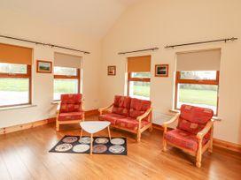 Urrohogal Cottage - County Kerry - 1034096 - thumbnail photo 10
