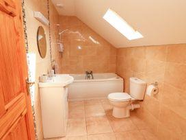 Urrohogal Cottage - County Kerry - 1034096 - thumbnail photo 24