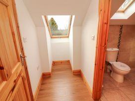 Urrohogal Cottage - County Kerry - 1034096 - thumbnail photo 21