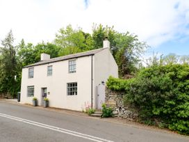2 bedroom Cottage for rent in Matlock