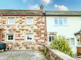 Croft Cottage - Lake District - 1034118 - thumbnail photo 1