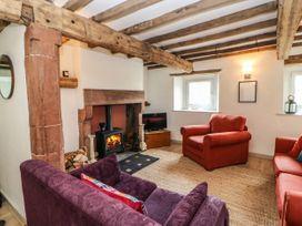 Croft Cottage - Lake District - 1034118 - thumbnail photo 3