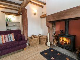 Croft Cottage - Lake District - 1034118 - thumbnail photo 4