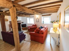 Croft Cottage - Lake District - 1034118 - thumbnail photo 5