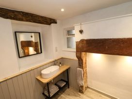 Croft Cottage - Lake District - 1034118 - thumbnail photo 18