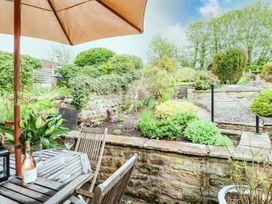 Croft Cottage - Lake District - 1034118 - thumbnail photo 23