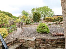 Croft Cottage - Lake District - 1034118 - thumbnail photo 24