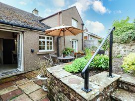Croft Cottage - Lake District - 1034118 - thumbnail photo 25