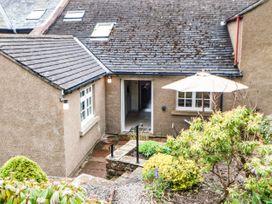 Croft Cottage - Lake District - 1034118 - thumbnail photo 26