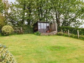 Croft Cottage - Lake District - 1034118 - thumbnail photo 27