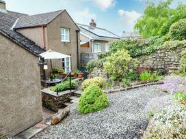 Croft Cottage - Lake District - 1034118 - thumbnail photo 28