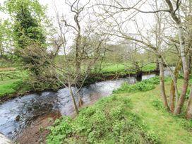 Croft Cottage - Lake District - 1034118 - thumbnail photo 30