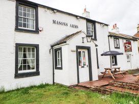 Croft Cottage - Lake District - 1034118 - thumbnail photo 31