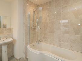 Tindle House - Devon - 1034127 - thumbnail photo 15