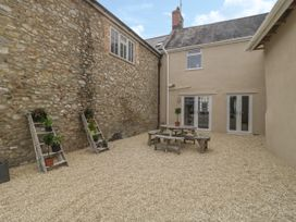 Tindle House - Devon - 1034127 - thumbnail photo 19
