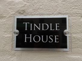 Tindle House - Devon - 1034127 - thumbnail photo 2