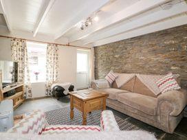 Shoemakers Cottage - Cornwall - 1034135 - thumbnail photo 4