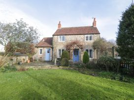 Howe Green Cottage - Whitby & North Yorkshire - 1034138 - thumbnail photo 2