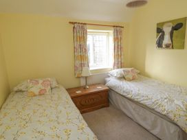 Howe Green Cottage - Whitby & North Yorkshire - 1034138 - thumbnail photo 9