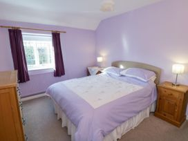 Howe Green Cottage - Whitby & North Yorkshire - 1034138 - thumbnail photo 11