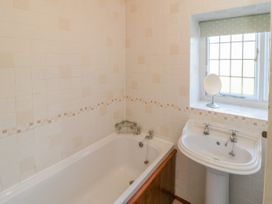 Howe Green Cottage - Whitby & North Yorkshire - 1034138 - thumbnail photo 12