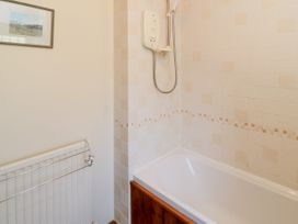 Howe Green Cottage - Whitby & North Yorkshire - 1034138 - thumbnail photo 13