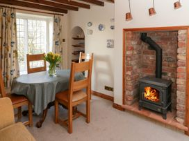 Howe Green Cottage - Whitby & North Yorkshire - 1034138 - thumbnail photo 6