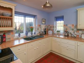 Howe Green Cottage - Whitby & North Yorkshire - 1034138 - thumbnail photo 7