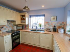 Howe Green Cottage - Whitby & North Yorkshire - 1034138 - thumbnail photo 8