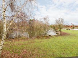 10 Duck Lake - Lincolnshire - 1034174 - thumbnail photo 32