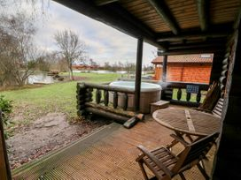 10 Duck Lake - Lincolnshire - 1034174 - thumbnail photo 25
