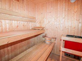 Belmont - Cornwall - 1034177 - thumbnail photo 14