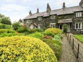Ednas Cottage - Lake District - 1034178 - thumbnail photo 2