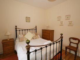 Ednas Cottage - Lake District - 1034178 - thumbnail photo 10