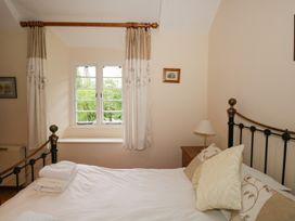 Ednas Cottage - Lake District - 1034178 - thumbnail photo 11