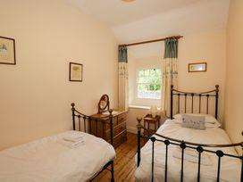 Ednas Cottage - Lake District - 1034178 - thumbnail photo 12