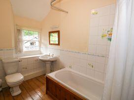 Ednas Cottage - Lake District - 1034178 - thumbnail photo 14