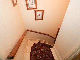 Ednas Cottage - Lake District - 1034178 - thumbnail photo 15