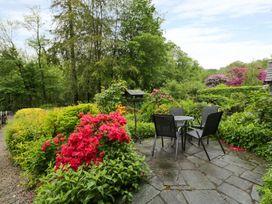 Ednas Cottage - Lake District - 1034178 - thumbnail photo 17