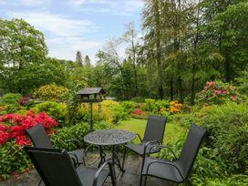 Ednas Cottage - Lake District - 1034178 - thumbnail photo 18