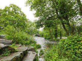 Ednas Cottage - Lake District - 1034178 - thumbnail photo 19