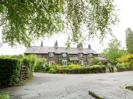 Ednas Cottage - Lake District - 1034178 - thumbnail photo 20